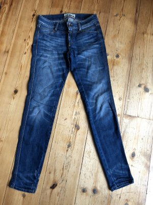 Closed Pedal Star Jeans Gr.27 Inch