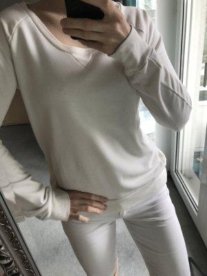 CLOSED Pullover Größe s
