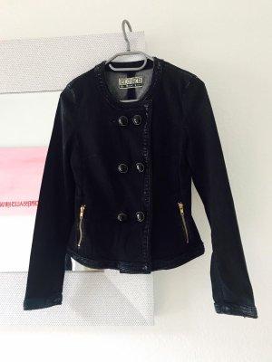 Closed Denim Jacket dark blue