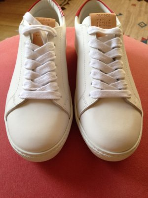Closed Schuhe  2019