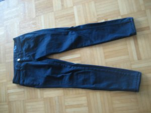 Closed Skinny Jeans dark blue