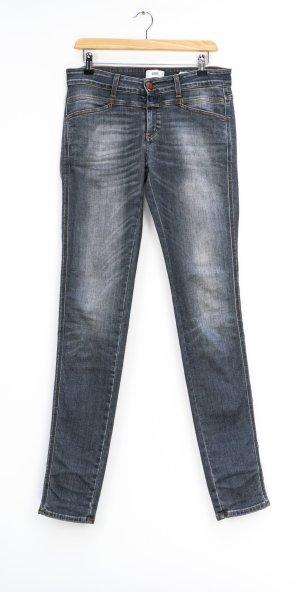 CLOSED Skinny Jeans Gr.W31