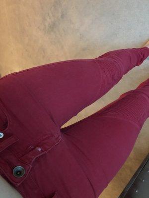 Closed skinny Jeans Größe 36