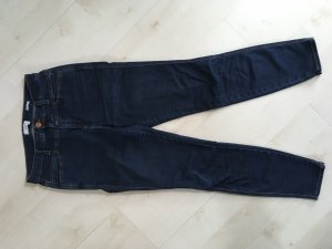 Closed, skinny pusher, Gr.29 Made in Italy
