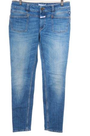 6ba233ba9d1a Closed Slim Jeans günstig kaufen   Second Hand   Mädchenflohmarkt