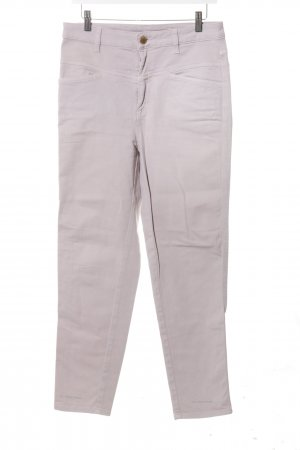 Closed Slim Jeans natural white business style