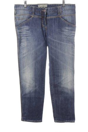Closed Slim Jeans graublau Casual-Look