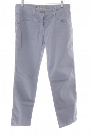 Closed Slim Jeans graublau Casual-Look