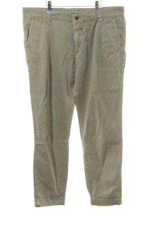 Closed Slim Jeans khaki Casual-Look