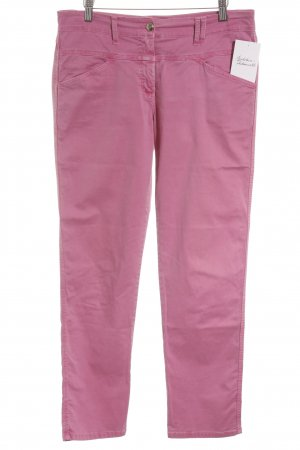 Closed Slim Jeans pink Casual-Look
