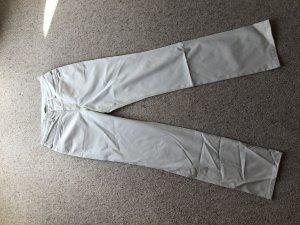 Closed Pantalón de cinco bolsillos blanco puro