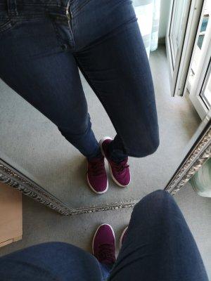 Closed super stretch skinny Jeans Gr. 27