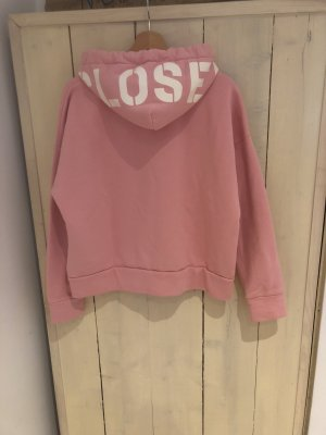 Closed Sweatshirt