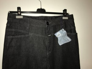 Closed Womens Pant Pedal Straight 52 Jeans Jeanshose neu