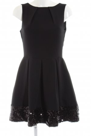 Closet Cocktail Dress black elegant