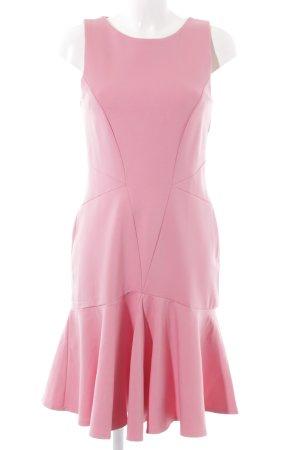 Closet Cocktailkleid rosa Elegant
