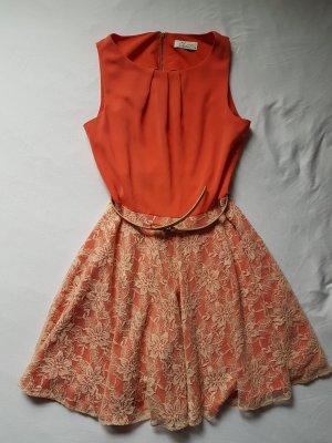 Closet Kleid
