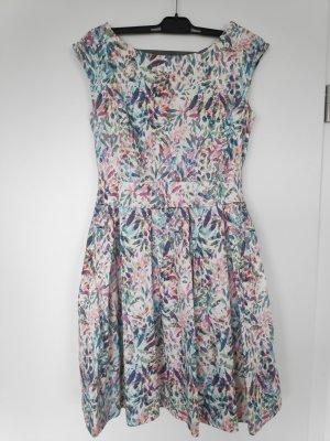 Closet London Sommerkleid mit Schleife