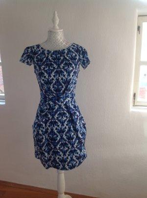Closet London süßes Kleid 36/38