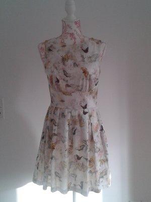 Closet Vintage Kleid