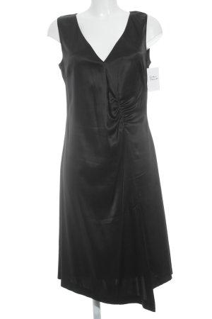 Clothcraft Abendkleid schwarz Elegant