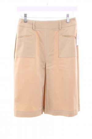 clothcraft Rock beige Casual-Look