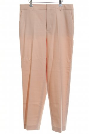 Club Monaco 7/8 Length Trousers nude business style