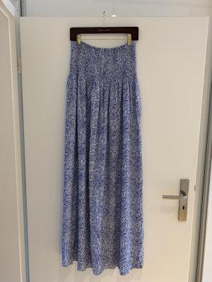 Club Monaco Bandeaukleid