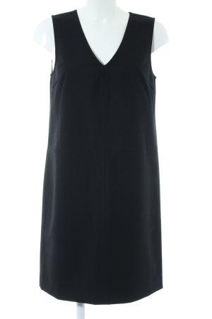 Club Monaco Minikleid schwarz Elegant