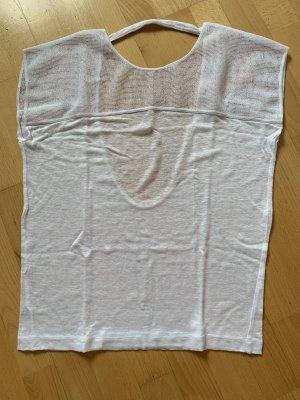 Club Monaco T-Shirt