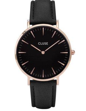 Cluse Armband Uhr