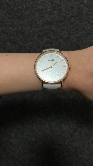Cluse Damen Uhr