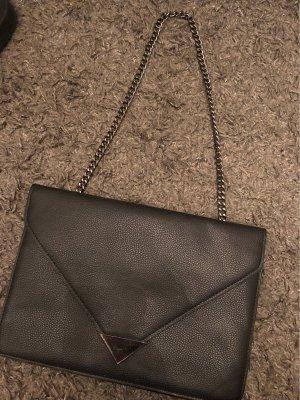 0039 Italy Clutch black