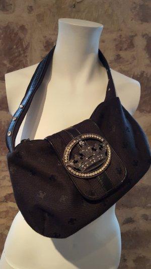 Clutch/ Abend Handtasche von Friis&Company