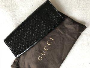 Clutch(Abendtasche) von Gucci