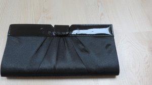 Bijou Brigitte Clutch zwart Polyester