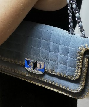 Clutch Chanel
