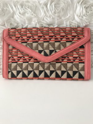 Clutch/ Crossover Bag