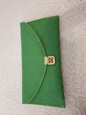 Clutch groen