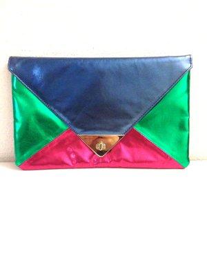 Clutch/ Envelope Bag von Asos 29x19cm