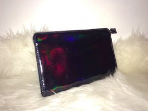 Zara Clutch multicolored