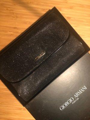 Clutch Giorgio Armani parfums