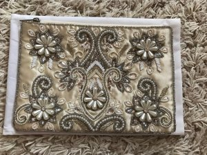 Clutch Gold *NEU*