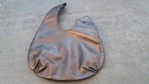 Clutch, Handtasche, Beutel von Aigner