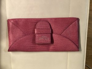Clutch Intrend by Max Mara