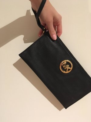 Clutch, Michael Kors