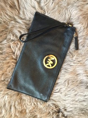CLUTCH - MICHAEL KORS