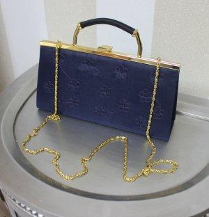 Clutch oder Umhängetasche zwei in einem ! Bag Tasche