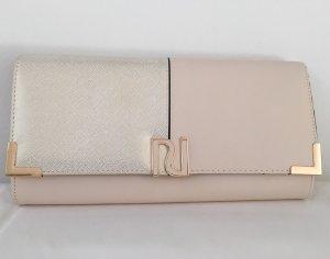 Clutch Pastel/Rosé