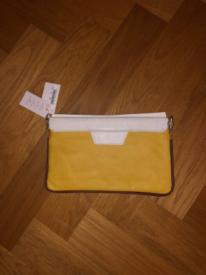 Clutch / Portmonee von Other Stories - echt Leder - NEU